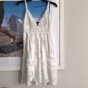 Calypso St. Barth Naniva Dress